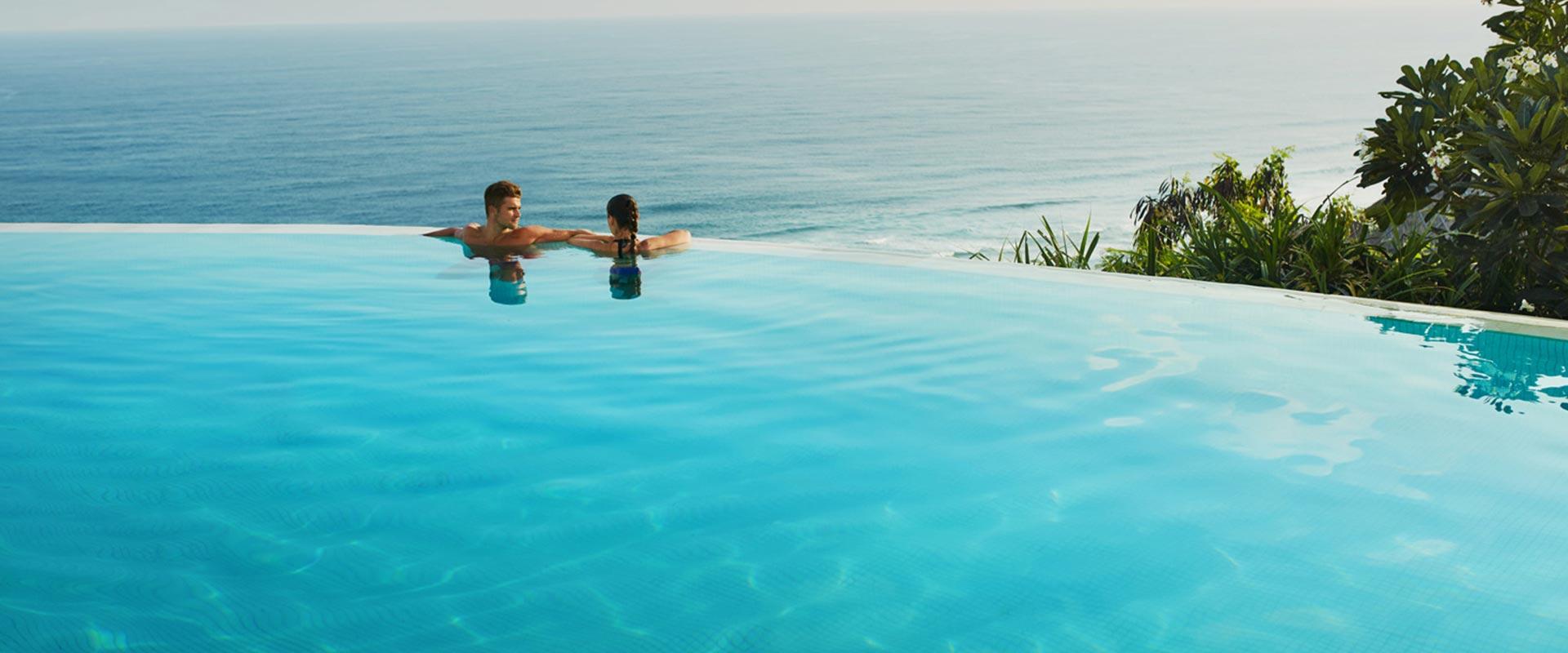 Grand Sapphire Resort